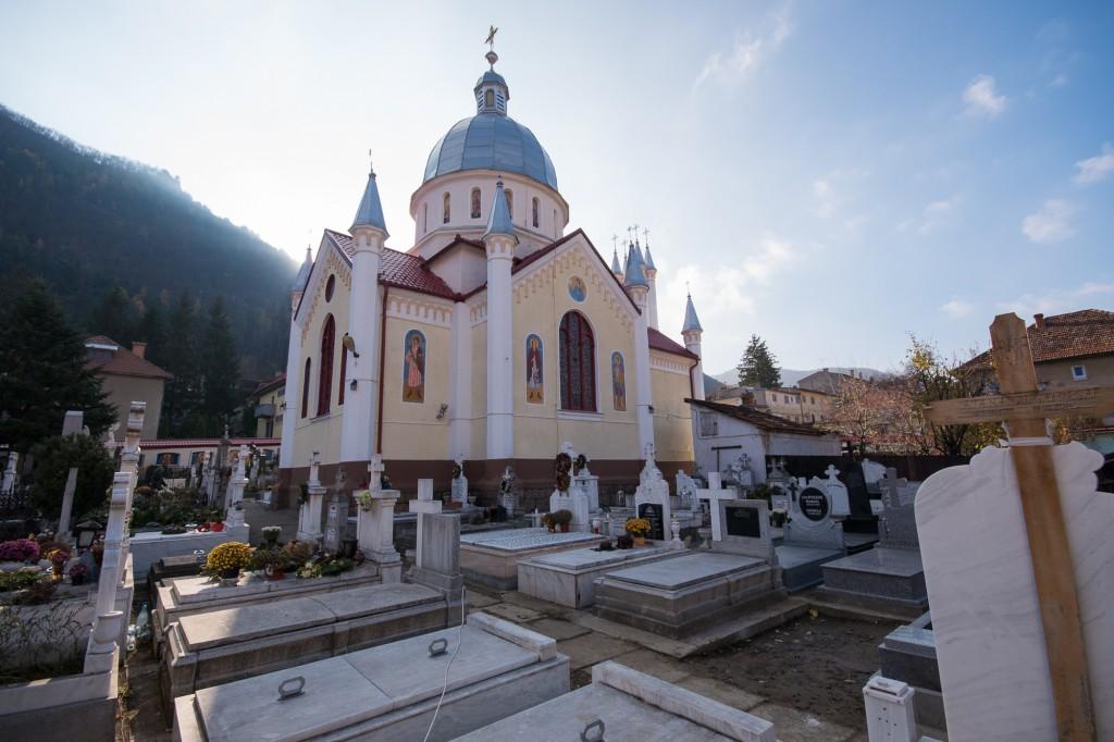 Roumanie-0232