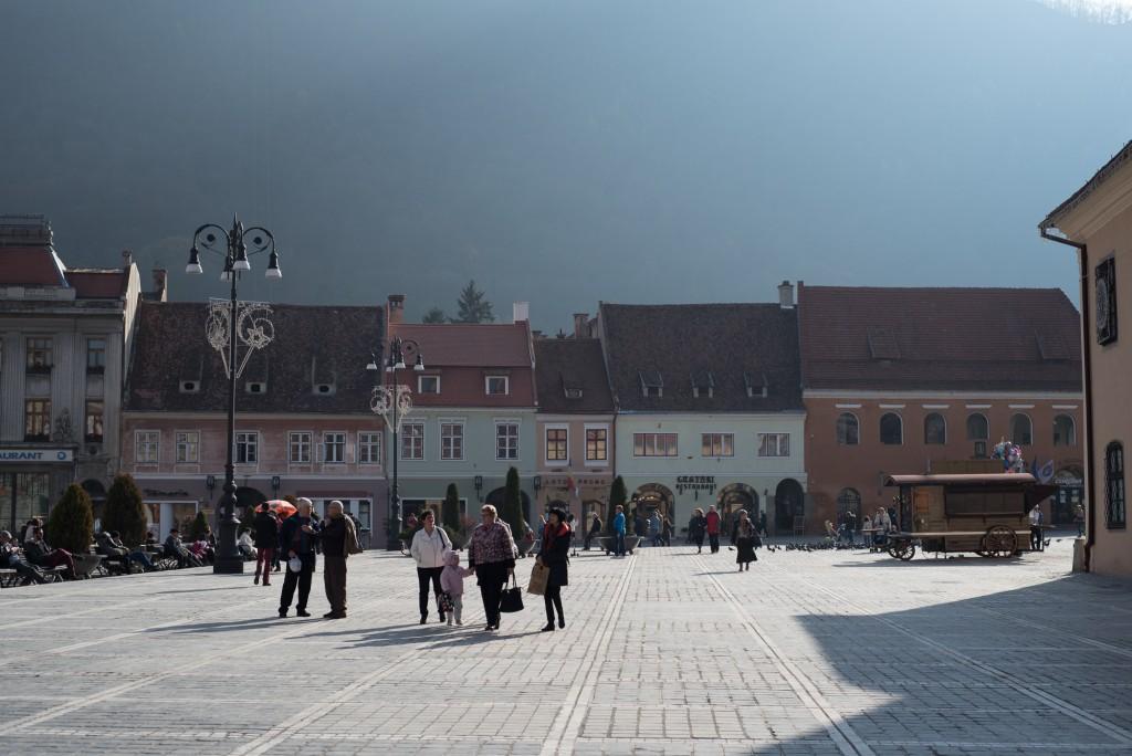 Roumanie-0327