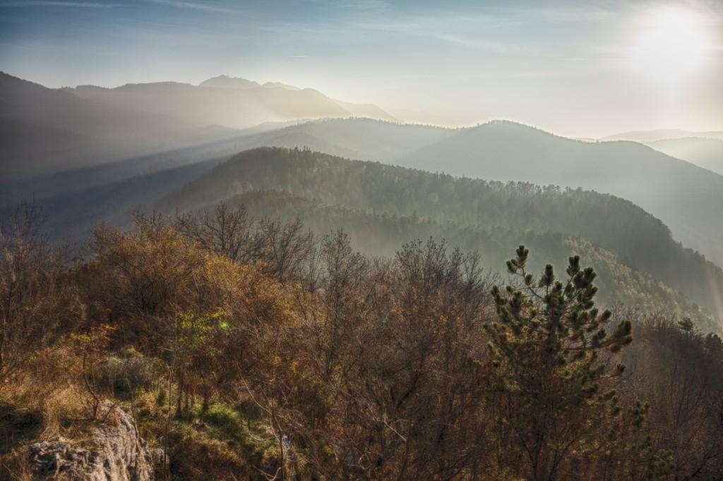Roumanie-0380_HDR