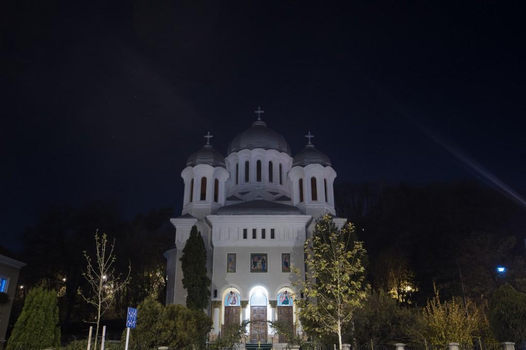 Roumanie-0469