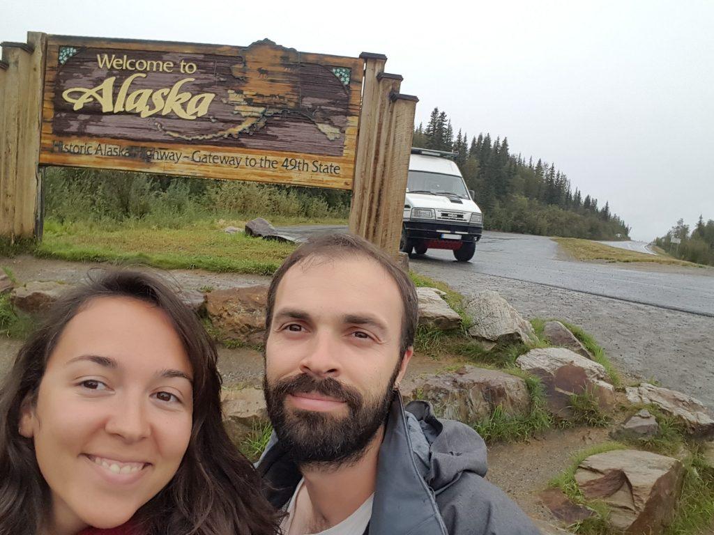 1-arrivee-en-alaska