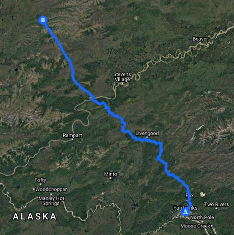 2-carte-dalton-highway