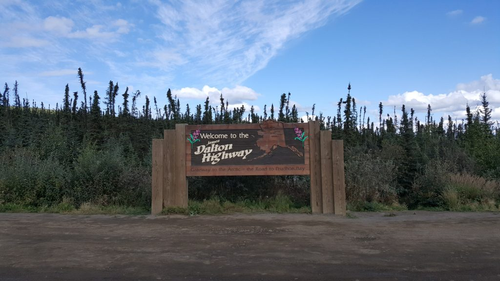 4-debut-de-la-dalton-highway