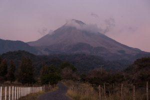 MEXIQUE – Tikal se balade de Colima à Paracho