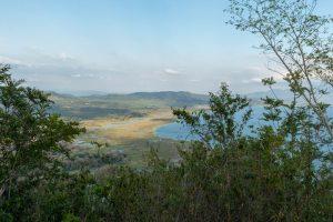 HONDURAS – How we survived Honduras – 2nd Part