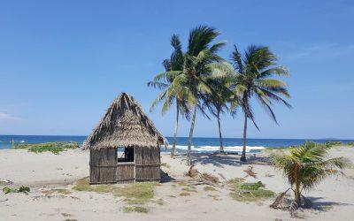 HONDURAS – How we survived Honduras – 3rd Part