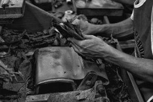 NICARAGUA – Between canyon and cigar factories