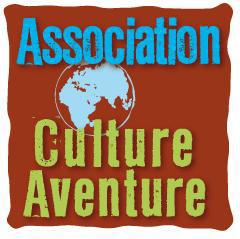 Association Culture Aventure
