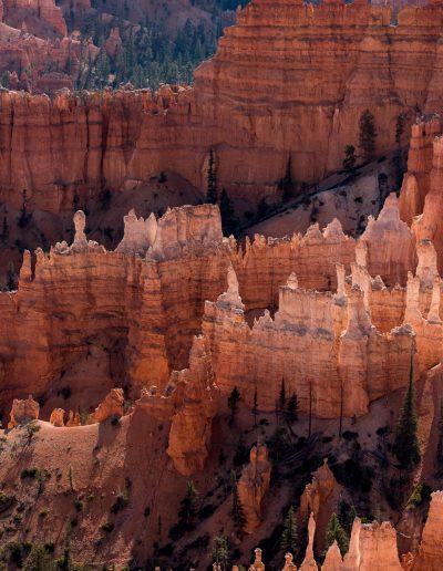 Pics - Bryce Canyon