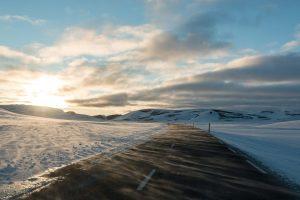 ISLANDE – Un road-trip de 12 jours en Islande