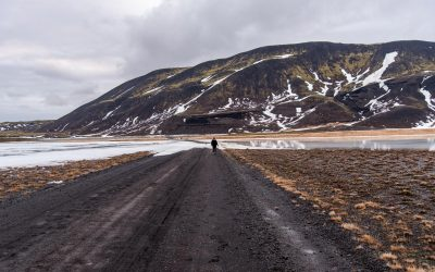 ISLANDE – Le Cercle d'Or : Thingvellir, Geysir & Gullfoss