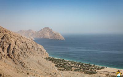 Six Senses à Oman : une expérience luxe hors du commun